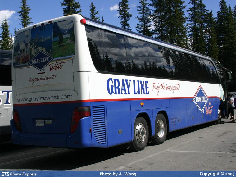 grayline1141r.jpg