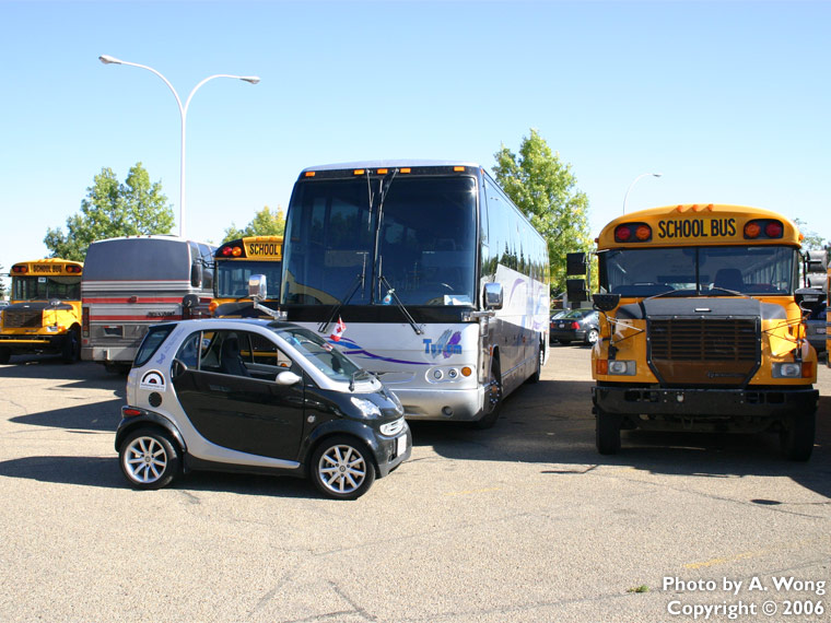 smartbuses.jpg