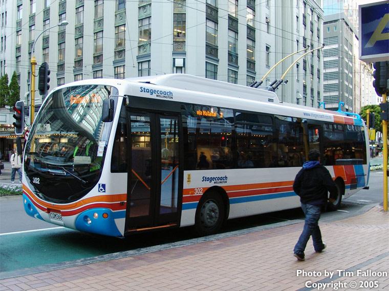 stagecoach302.jpg
